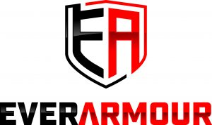 EverArmour Coatings | Downey Auto Group