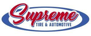 Supreme Tire & Automotive